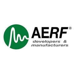 Handsender AERF