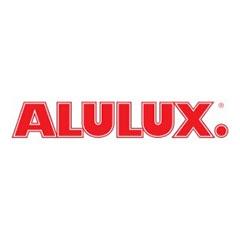 Handsender ALULUX