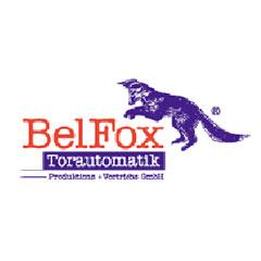 Handsender BELFOX