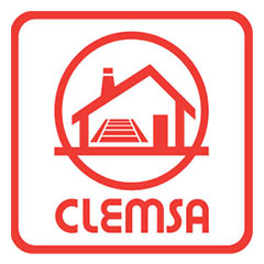 Handsender CLEMSA