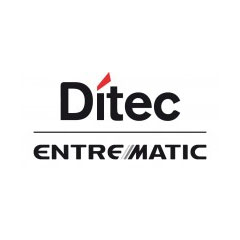 Handsender DITEC
