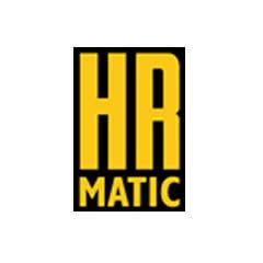 Handsender HR