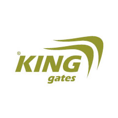 Handsender KING-GATES