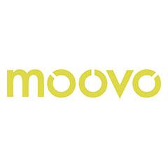 Handsender MOOVO