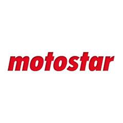 Handsender MOTOSTAR