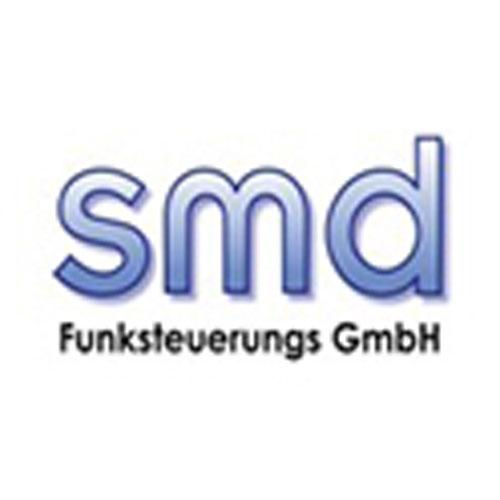 Handsender SMD