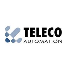 Handsender TELECO