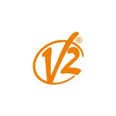 Handsender V2