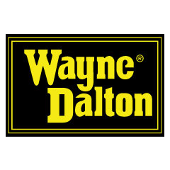 Handsender WAYNE-DALTON