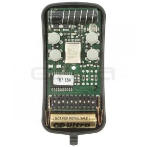 Handsender ALLMATIC AKMY4 30.900 MHz