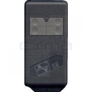 Handsender ALLTRONIK S406-4 40.685 MHz