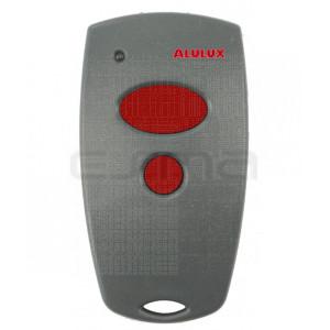 Handsender ALULUX 868-2