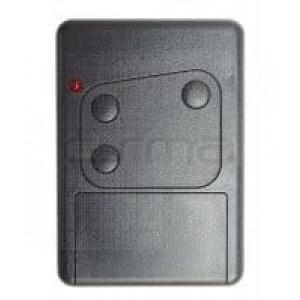 Handsender für Garagentorantriebe BERNER S849-B3S40L