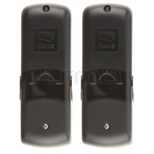 Lichtschranke CAME DBC01