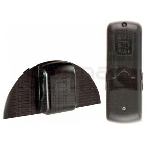 Lichtschranke CAME DBS02
