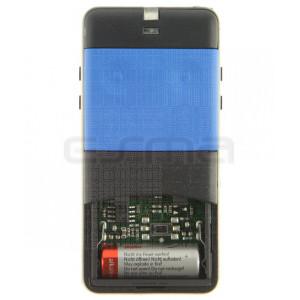 Handsender CARDIN S435-TX2