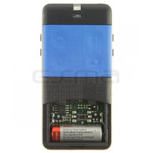 Handsender CARDIN S435-TX4