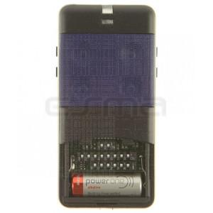Handsender CARDIN S438-TX4