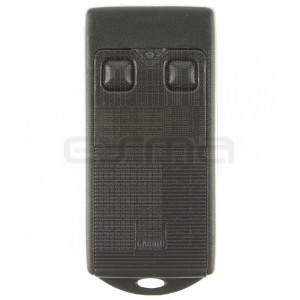 Handsender CARDIN S738-TX2 30.875MHz - Shaltern