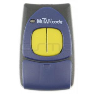 Handsender CLEMSA Mutancode T82