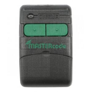 Handsender CLEMSA MasterCODE MV-12