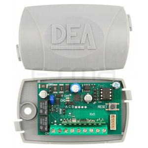 Empfänger DEA 271