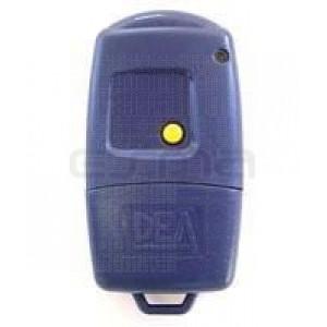 Handsender DEA 433-1