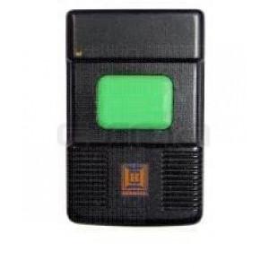 Handsender für Garagentorantriebe HÖRMANN DHM01 27.015 MHz