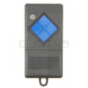 Handsender DICKERT FHS10-01 blue