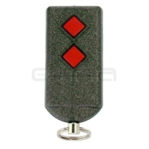 Handsender DICKERT S5-433-A2L00