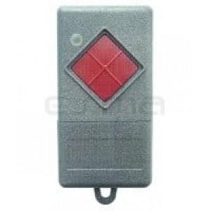 Handsender DICKERT S10-433-A1L00