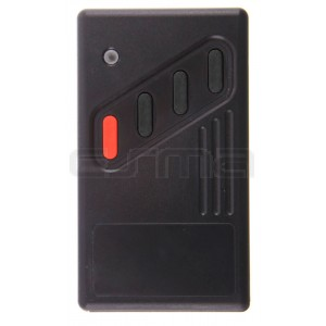 Handsender DICKERT AHS27-01 27.195 MHz
