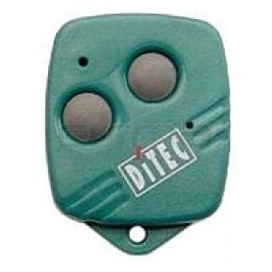 Handsender DITEC BIXLP2