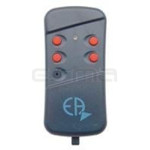 Handsender EUROPE-AUTO AKMY4 26.995 MHz