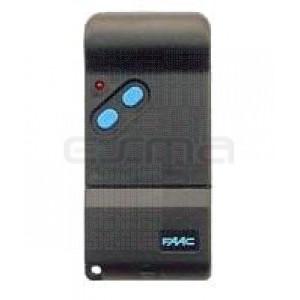 Handsender für Garagentorantriebe FAAC 40SL-2