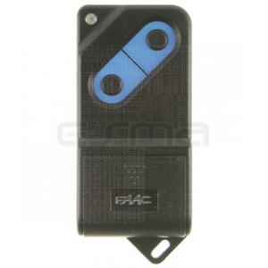 Handsender FAAC 868DS-2 - 12 Shaltern