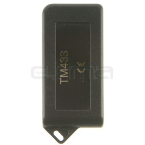 Handsender FAAC TM433