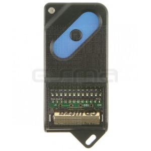 Handsender FAAC TM 868DS-1