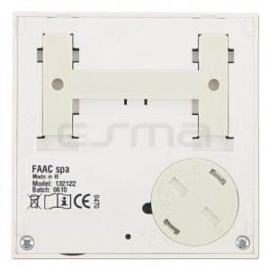 FAAC T MODE XT1S-M