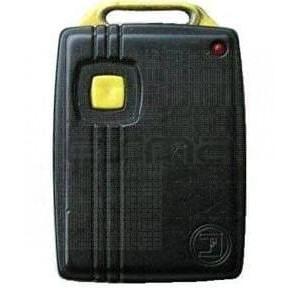Handsender für Garagentorantriebe FADINI ASTRO-78-1m