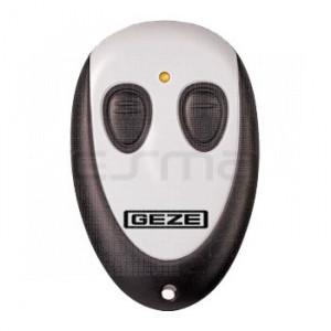 Handsender GEZE WTH-2