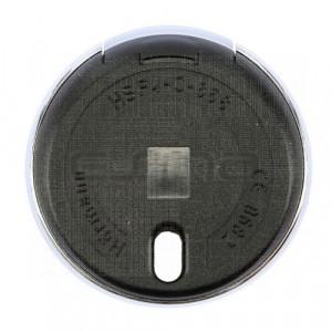 HÖRMANN  HSP4-C 868 MHz