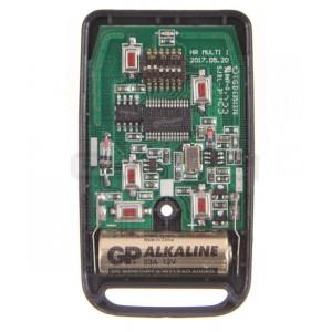 CHAMBERLAIN 433 MHz