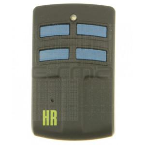 Handsender Kompatibel DICKERT S10-433-A1L00