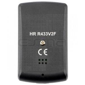 Handsender HR R433V2-F