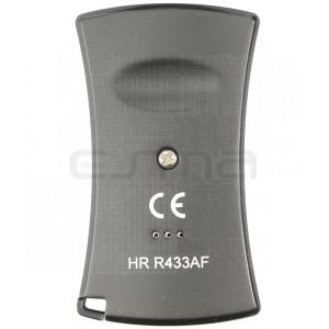 Handsender für torantriebe HR R433AF4