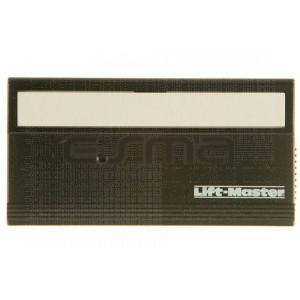 Handsender LIFTMASTER 751E - 9 DIP switch