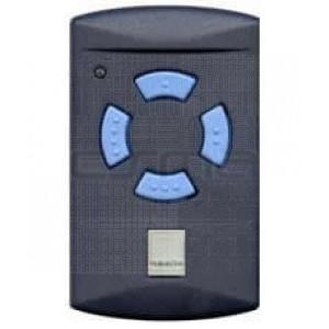 Handsender TUBAUTO HSM4 868 MHz