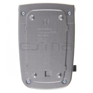 MARANTEC C231-868 Codetaster