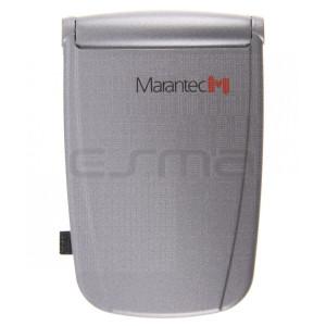 Funkcodetaster MARANTEC Command 231 433,92 MHz